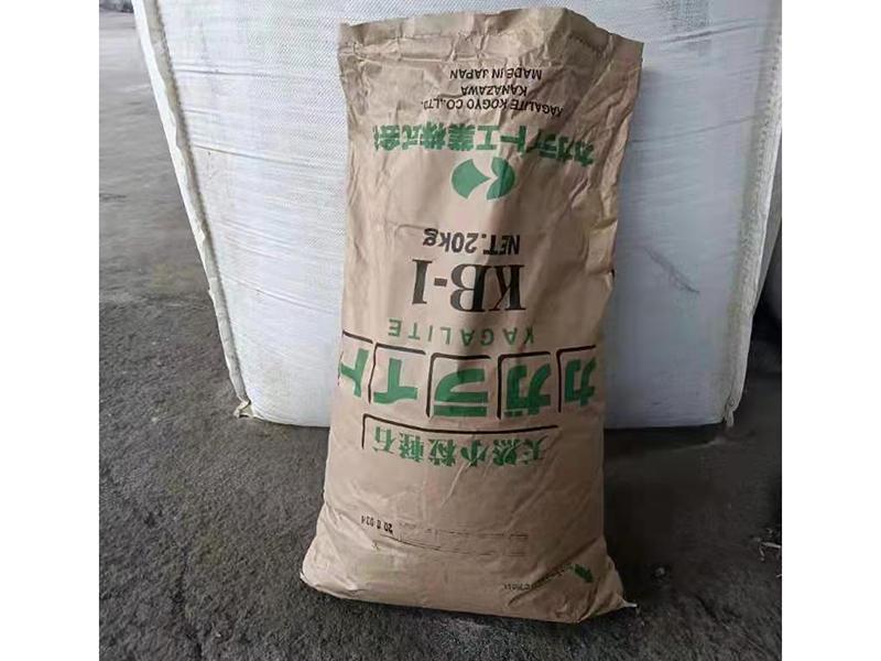 KB-1 铸钢除渣剂