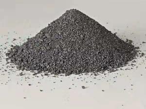 煤质增碳剂